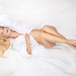 Kłopoty dojrzałych kobiet – nietrzymanie moczu