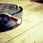 Bardzo bez liku jednostkek uzalewżnionych jest od palenia petów