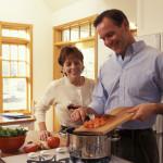 Różne przepisy na dania, które są smaczne