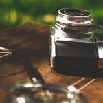 Fotografia w przeszłych latach stała się w Polsce nadzwyczaj popularna.