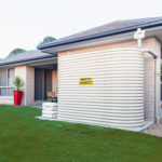 Okres budowy domu jest nie tylko osobliwy ale również wyjątkowo skomplikowany.
